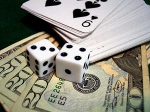 Casino Limos
