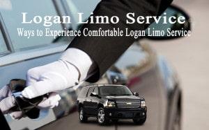Logan Limo Service